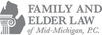 Family & Elder Law
